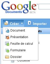 outlet for sale factory outlets amazon Comment créer un questionnaire avec Google Docs - Réseau pensant