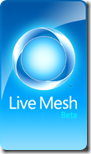 Live_Mesh-logo