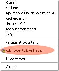 livemesh3