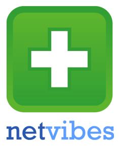 http://reseaupensant.net/public/WindowsLiveWriter_1493d5415a61_9C7D_netvibes-logo_2.png